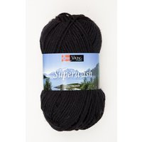Viking Superwash garn - 50 g