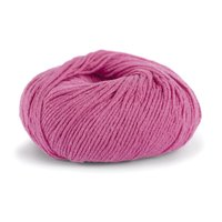 Knit at Home - Classic Cotton Merino 50g