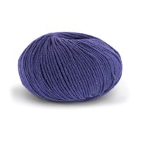 Knit at Home - Superfine Merino Wool 50 g
